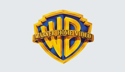 Warner Bros Inc.